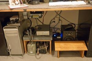 Steven-Stone-System-Mac-Pro-and-DACs.jpg