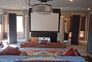 Steven-Stone-System-Projector-and-Screen.jpg