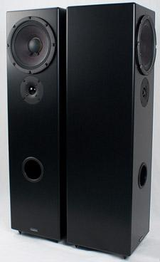 Tekton_M-Lore_floorsatanding_speaker_review_pair.jpg