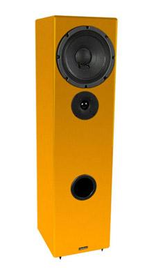 Tekton_M-Lore_floorsatanding_speaker_review_yellow.jpg