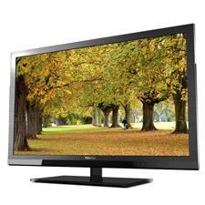 Toshiba_47TL515U_3D_LED_HDTV_review_angled_park.jpg