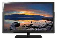 Toshiba_47TL515U_3D_LED_HDTV_review_shoreline.jpg
