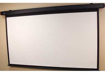 Visual-Apex-VAPEX9100SE-projector-screen-review.jpg