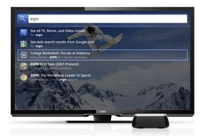 Vizio-Co-Star-Media-Player-review-GoogleTV-search.jpg
