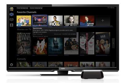 Vizio-Co-Star-Media-Player-review-GoogleTV-watch.jpg