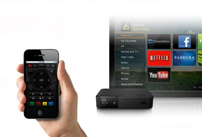Western-Digital-WD-TV-Live-Streaming-Player-review-large-keyart.jpg