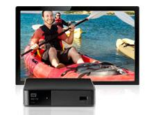 Western_Digital_WD_TV_Live_streaming_device_review.jpg