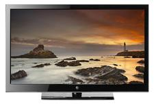 Westinghouse_LD-4655VX_LED_HDTV_review.jpg