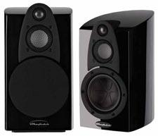 Wharfedale_Jade_1_bookshelf_speaker_review_piano_black.jpg