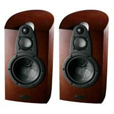 Wharfedale_Jade_1_bookshelf_speaker_review_rosewood.jpg