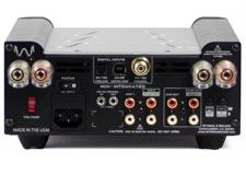 Wyred4Sound_mINT_integrated_amp_review_rear.jpg