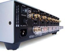 Wyred_4_Sound_Mini_MC5_multi-channel_amp_review_rear.jpg