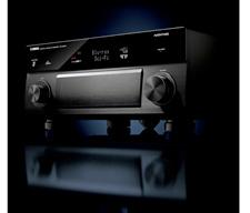 Yamaha adds connectivity to aventage av receivers for Yamaha rx a2010 specs