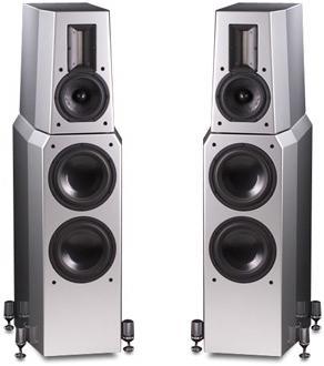 aerial_20t_loudspeakers.jpg