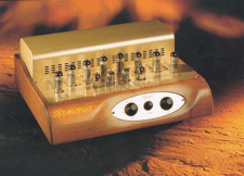 armonia_integrated_tube_amp.png