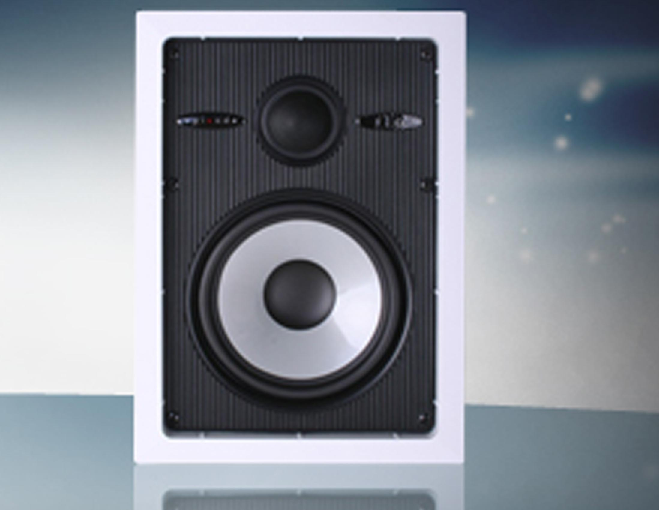 All About Episode Speakers