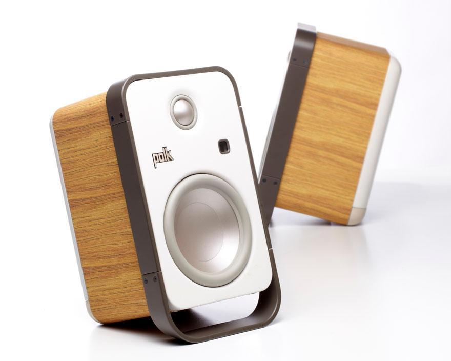 modern bookshelf speakers 2