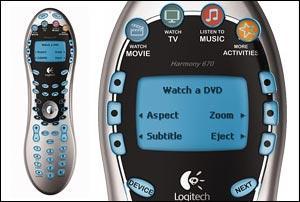 harmony_670_remote.jpg