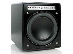 jl-audio-fathom-f112.jpg