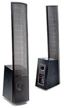 martinlogan-vista.JPG
