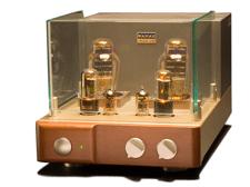 wavac-md-300b-tube-amp.png
