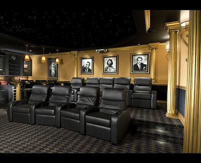 all about home theater 101 learning the basics of home theater systems. Black Bedroom Furniture Sets. Home Design Ideas